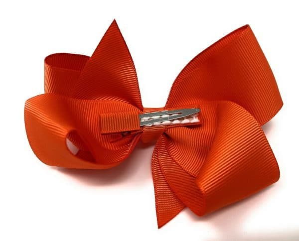 4 inches hair bows, accessories, alligator clip bows, baby bows, baby girl hair bows, baby hair clips, baby hairclips, barrette clips, Christmas gift set, hair bows, hair clips, hairbows, pigtail bows, ponytails bows, toddler hair bows